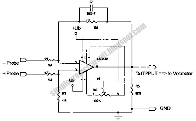 Led Indicator Circuit as well Led Circuit Diagrams additionally Wiring Diagram For A House also 220v Day Night Switch Wiring Diagram furthermore Rallye 4000 Black1. on wiring lamp with night light