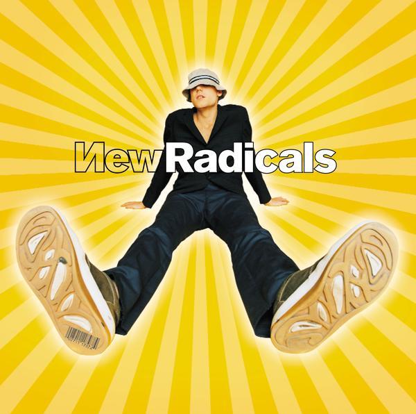 [new+radicals.JPG]