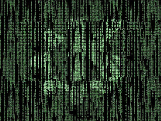 tux k matrix
