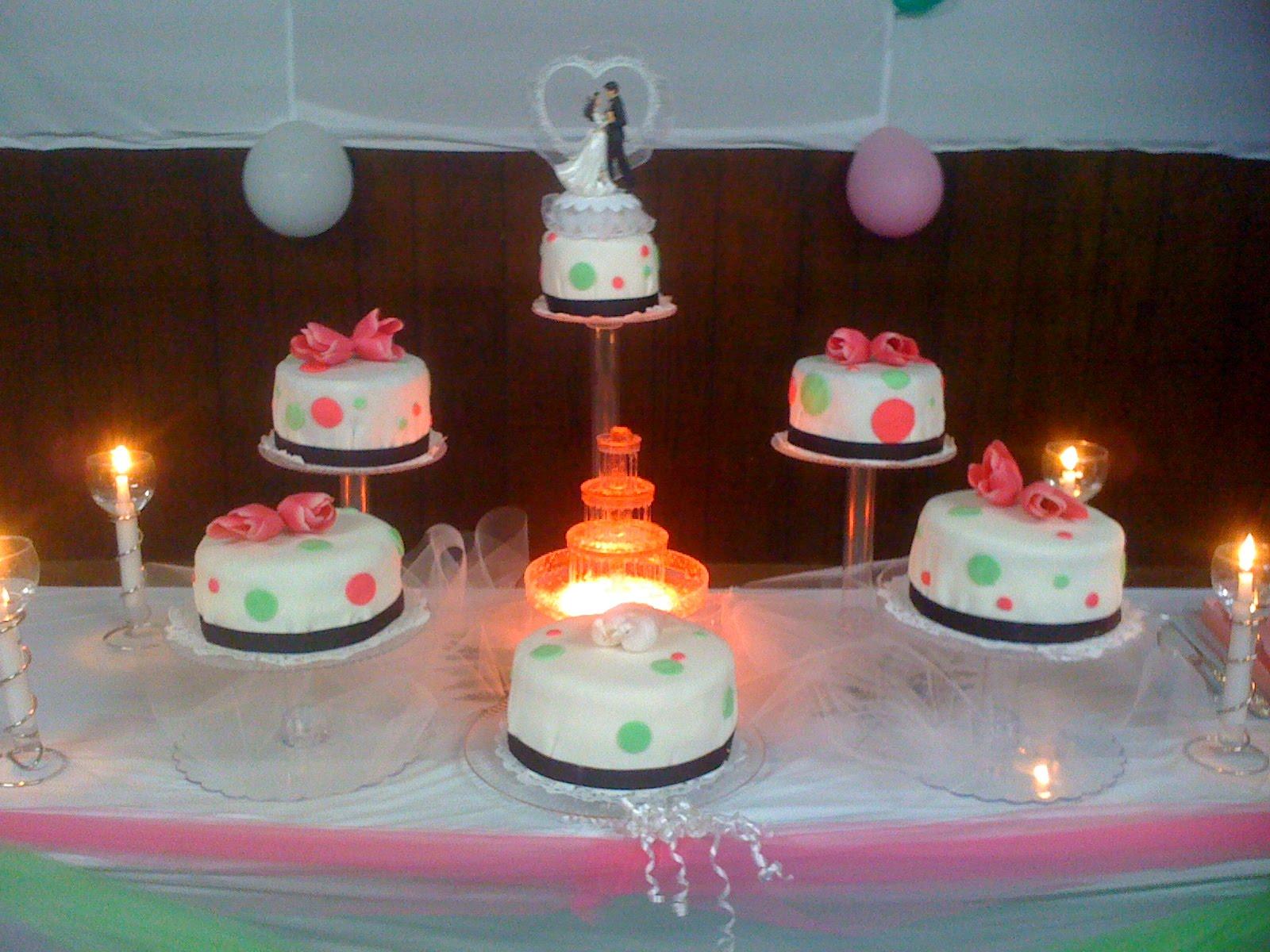 Redneck Cake Ideas Cake Ideas And Designs
