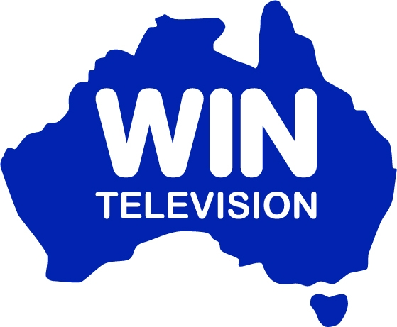 IMAGE(http://1.bp.blogspot.com/_f7Z4BuPQA9c/SJmvzGMhKPI/AAAAAAAANRc/FVTd19Pwv9w/s1600/WIN+TV+logo.JPG)