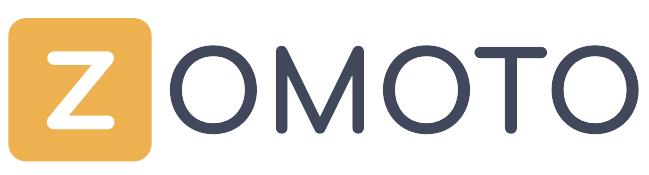 Zomoto Blog