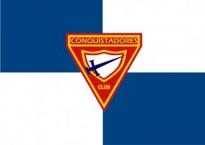 fd5da5c53fe39 El nombre del Club debe aparecer en letras bordadas en la parte inferior  derecha.