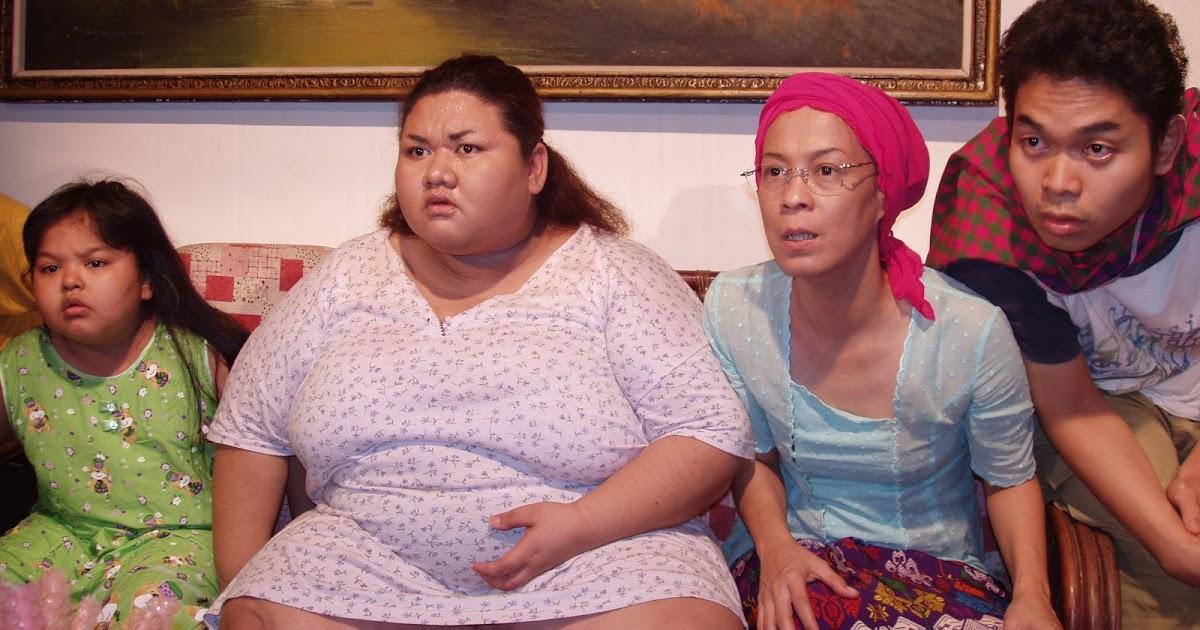 Tina Toon dan Lenong Bocah The Movie