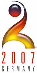 Mundial Balonmano 2007