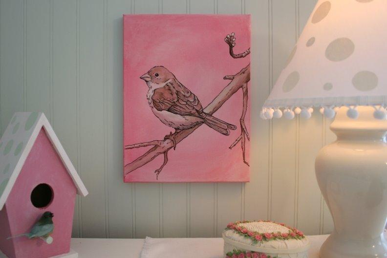 [sparrow1.jpg]