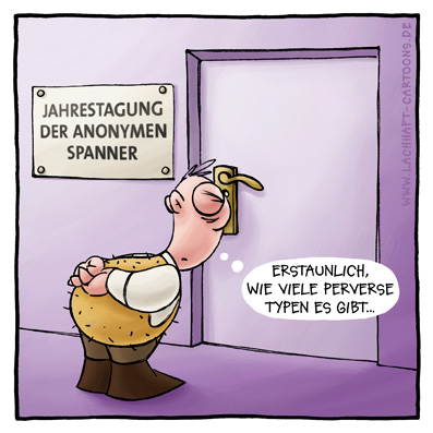 Doktor pisst patientin in de mund - 2 part 10