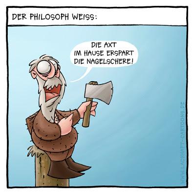 Zimmermann Witze