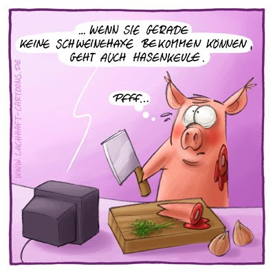 Lustigebilder Lustige Bilder Zum Thema Kochen