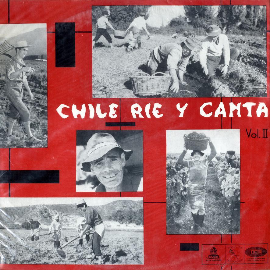 Varios+1966+-+Chile+r%C3%ADe+y+canta,+vol+2+-+frontal.jpg