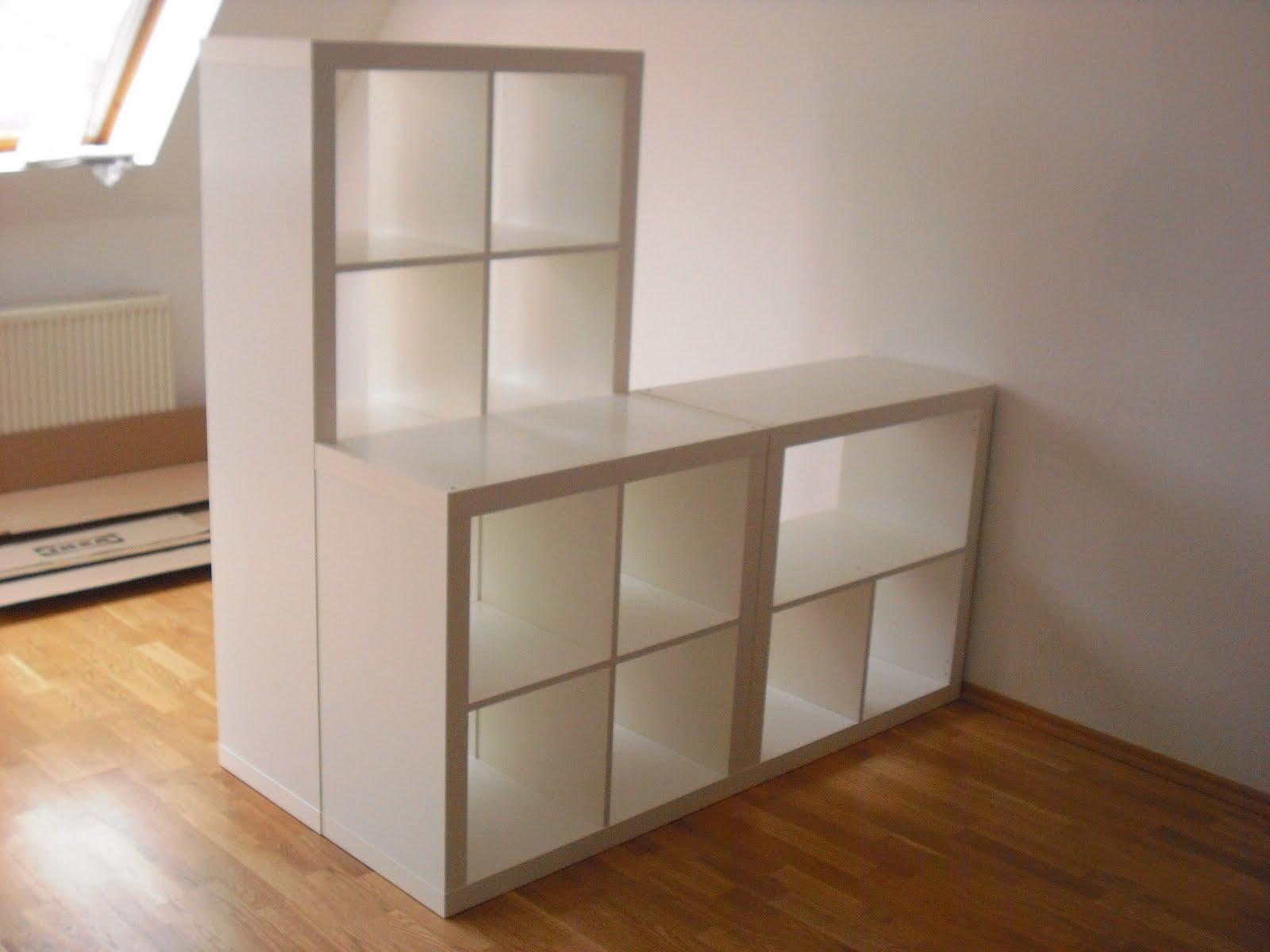ikea raumtrenner inneneinrichtung und m bel. Black Bedroom Furniture Sets. Home Design Ideas