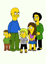 Esta es mi familia