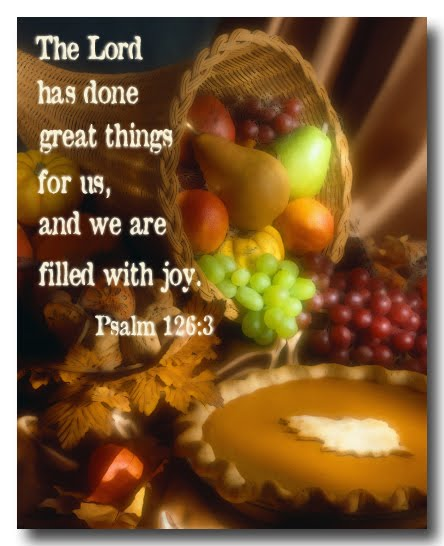 Best Thanksgiving Quotes From Bible: Give Thanks Bible Quotes. QuotesGram