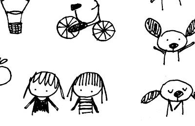 caldecott coloring pages - photo#41