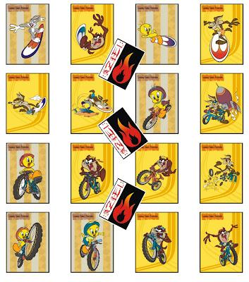 HD wallpapers cartoon mania vector collection