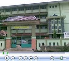 Gedung SMA 94