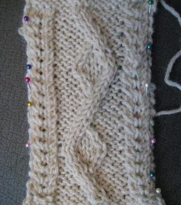 Japanese Knitting Patterns