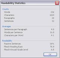 external image stats.jpg