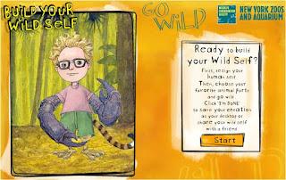 external image build+your+wild+self.jpg