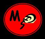 external image m.png