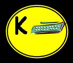 external image k.png