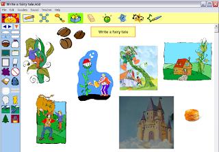 external image kids+fairytale.png