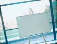 external image whiteboard.jpg