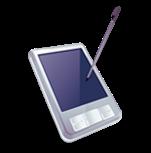external image PDA.png