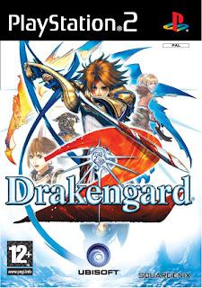 Downloads de Vários Games para PS2! 00220962