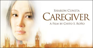 watch filipino bold movies pinoy tagalog Caregiver