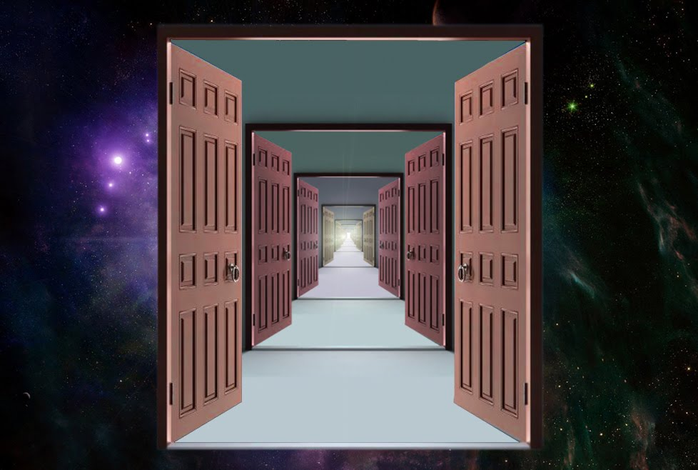 puertas+copia.jpg
