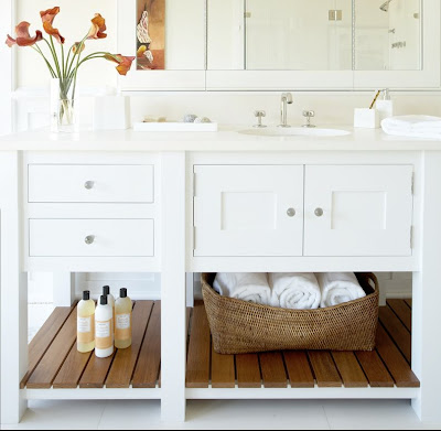 Site Blogspot  Vanity Bath on And This Exquisite Bath