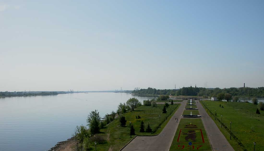 ma tres du vent mdv voyage en russie 3 le canal volga baltique. Black Bedroom Furniture Sets. Home Design Ideas