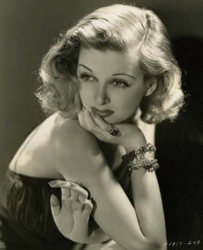 Joan Bennett naked (85 photo), images Sexy, iCloud, cameltoe 2015