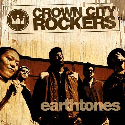Earthtones-Crown_City_Rockers_480.jpg