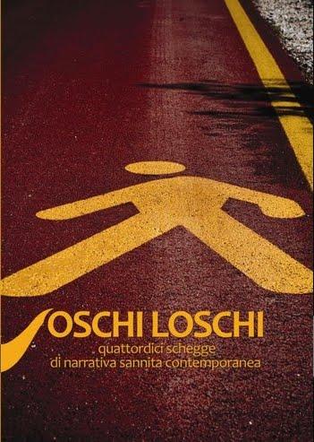 Oschi