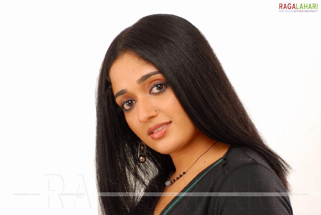 Ragalahari Kavya Madhavan « Daily Best And Popular