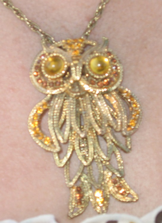 [Tasha's+Owl+Necklace.jpg]