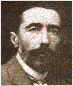 lord jim by joseph conrad essay This essay considers the central role of gossip in lord jim (1902) as joseph conrad's response to the end of the 'working age of global sail' and the rise of.