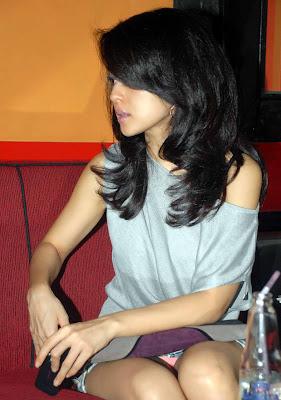 Image Result For Foto Bugil Artis Anggun C Sasmi