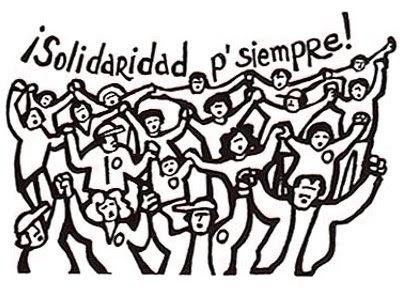 BLOG DE SOCIALES y algunas cosas más...Blog de Pepe Oliver