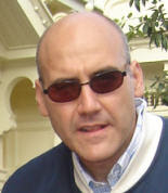 Stefano Cera