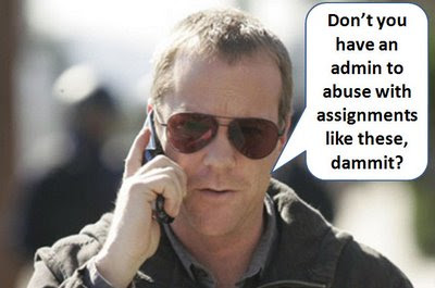 jack bauer on cellphone