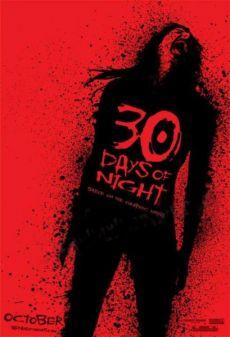 30 Ngày Đen Tối