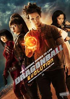 Xem Phim Bảy Viên Ngọc Rồng 2009