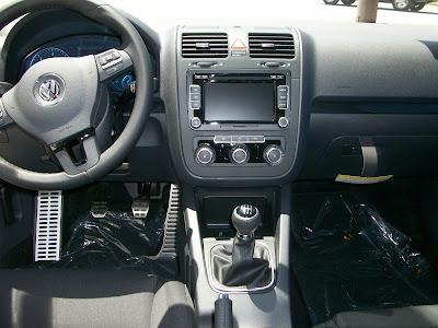 >2010 Volkswagen Jetta TDI Cup Edition! « Colonial ...