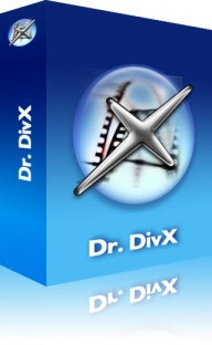 Download Dr. DivX