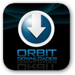 Download Orbit Downloader