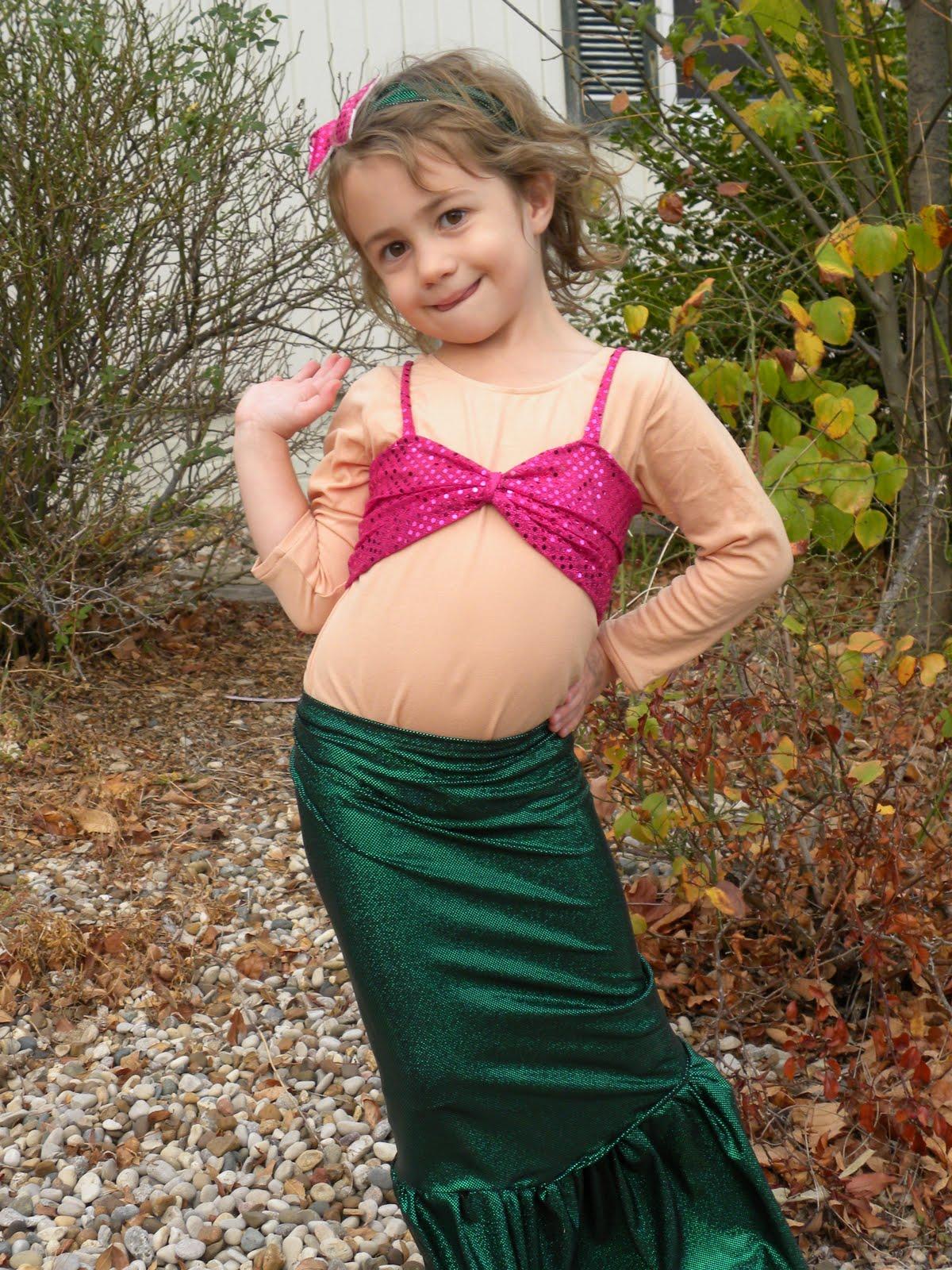 Cute Twins Baby Hd Wallpaper Non Nude Preteen Model Photos Newhairstylesformen2014 Com