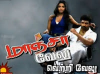 Interview with Maanja Velu Team